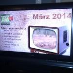djz tv