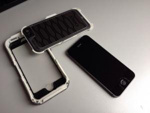 Iphone 049