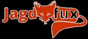 jagdfux_trans