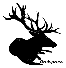 logo_schwarz_trans Avatar