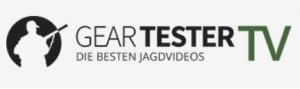 GeartesterTV