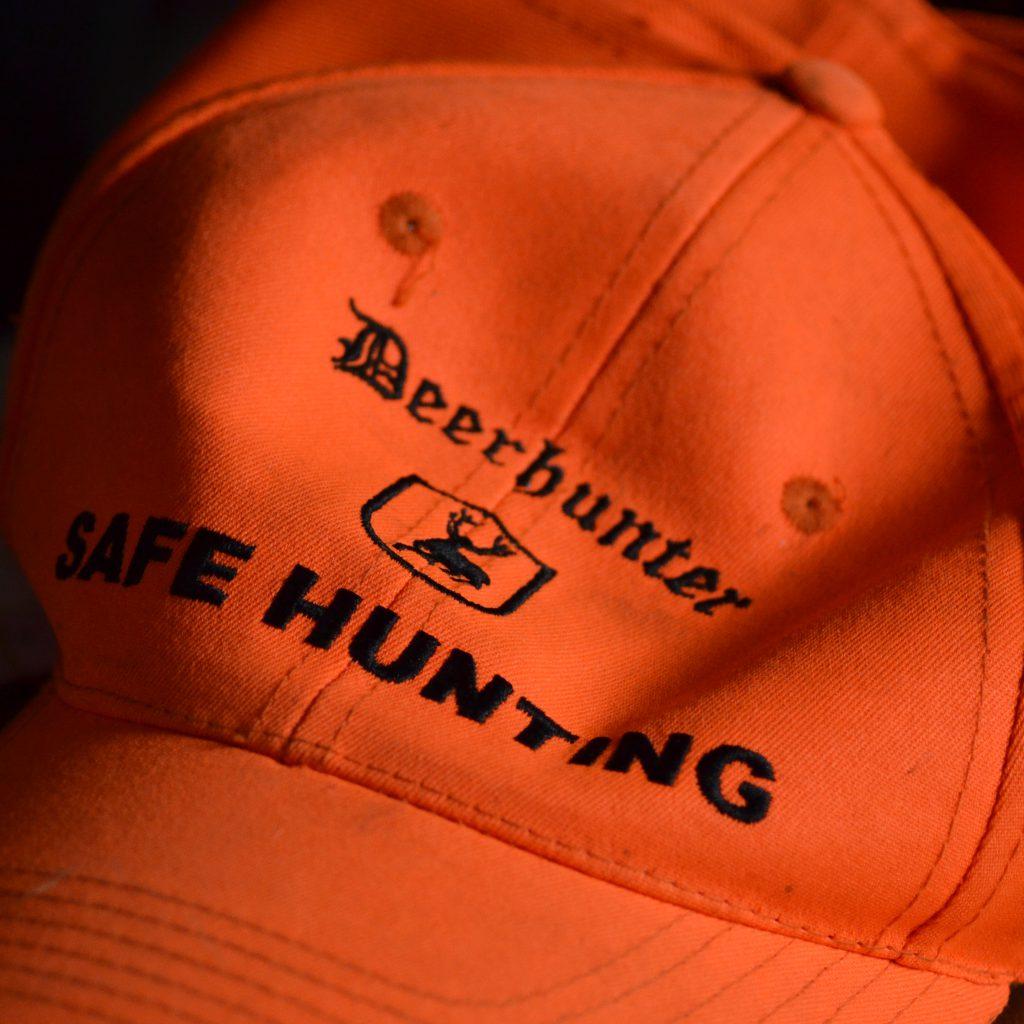 #Deerhuntereu #forrealhunters #Deerhunter