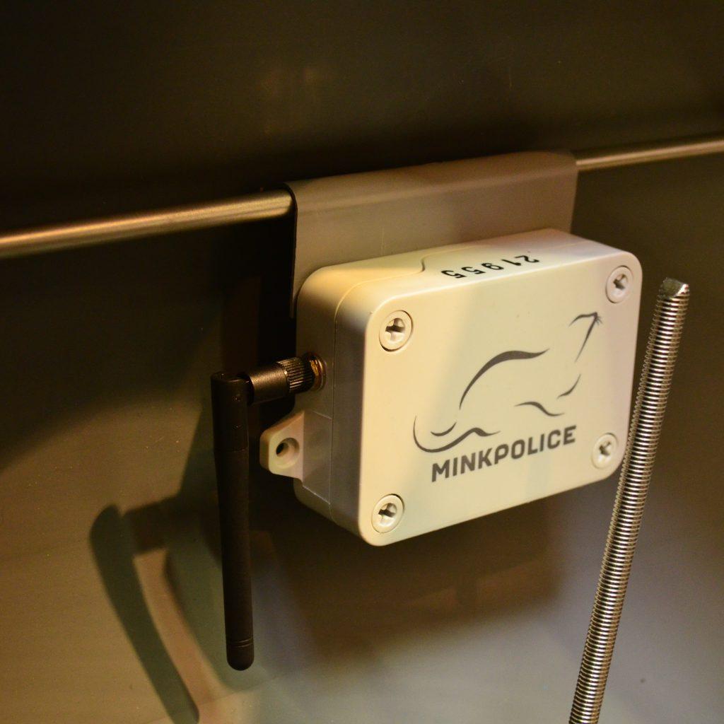 Minkpolice Neu Dreispross (10)