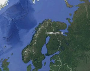 hier-bin-ich-articcircleadventure-auf-einer-reise-durch-europas-letzter-wildnis-mit-nordlicht-und-mitternachtssonne