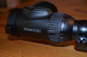 Swarovski_Z8i_abdeckkappen (13)