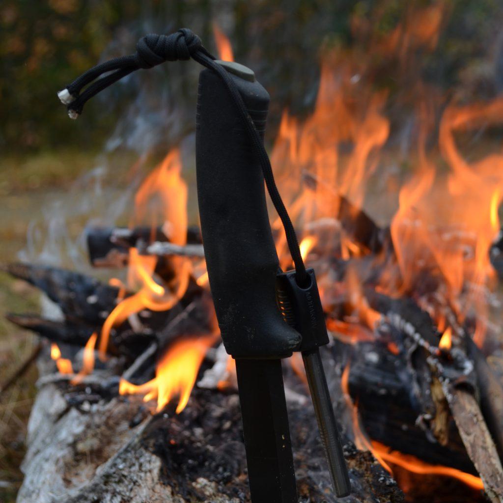 Dreispross Jagd Nordschweden Artikel Uj 298