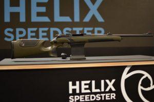 Merkel_Helix_speedster (11)