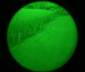 Nachtsichtgerät_Lynx_GEn2 Photonis_Edition Jagdfux_dreispross (21)