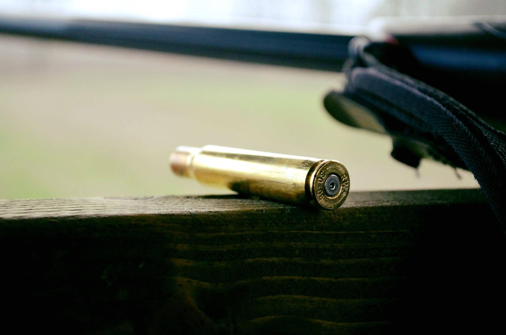 RWS HiT – Bleifreie Jagdmunition