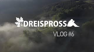 Jagd Dreispross VLOG#6