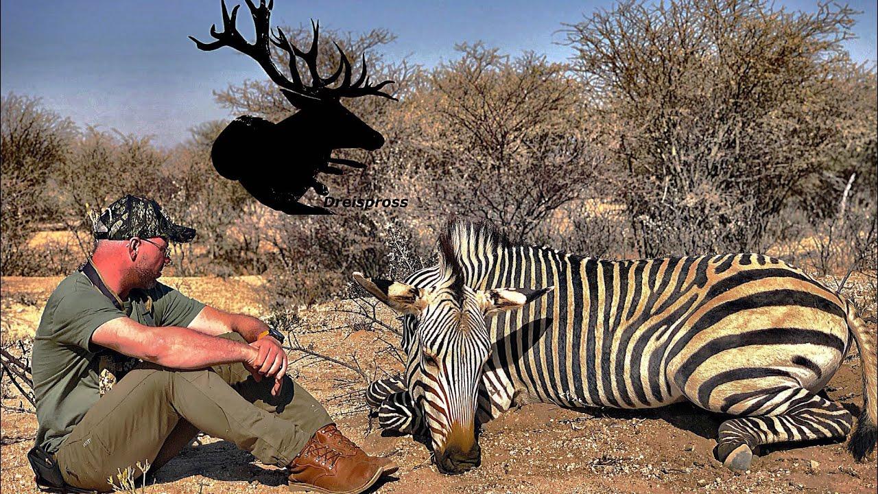 Abenteuer Afrika – Der Letzte Tag